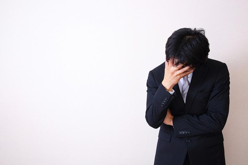 葬儀仲介サービスを利用する葬儀社の苦悩