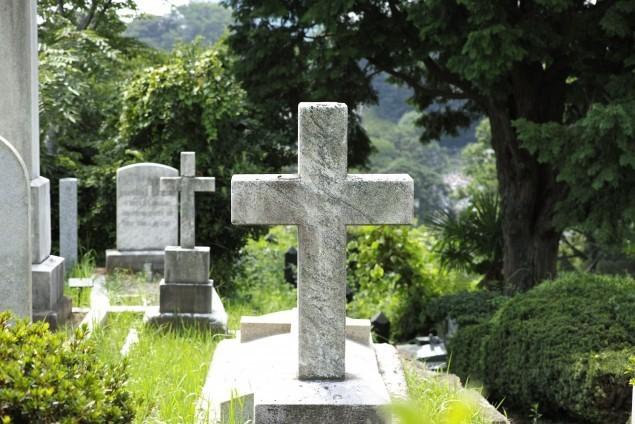 遺体埋葬は最短で…合理性が優先された中世ヨーロッパ