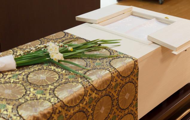 葬列(=出棺)の開始時刻が火葬場に到着する時間を基に逆算されていたのはなぜ?!